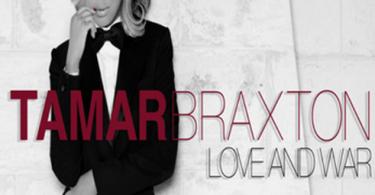 tamar-braxton-love-and-war