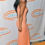 Toni Braxton a été hospitalisée pour des complications liées à Lupus
