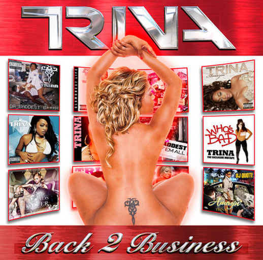 trina-back-2-business