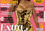tyra-banks-cosmopolitain-south-africa-cover