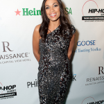 Rosario-Dawson-hip-hop-ball-2013