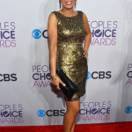 Tempestt-Bledsoe-people-choice-awards