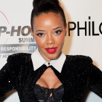 angela-simmons-hip-hop-ball-2013