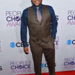 anthony-anderson-people-choice-awards