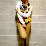 Beyonce sera sur scène aux Brit Awards