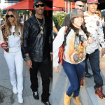ciara-future-et-ti-tiny-beverly-hills