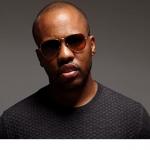 Consequence se confie à propos de Kanye West, Q-Tip et plus