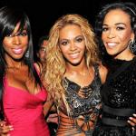 C'est officiel: Destiny's Child sera bien au SuperBowl 2013
