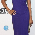 gabrielle-union-bet-ball-2