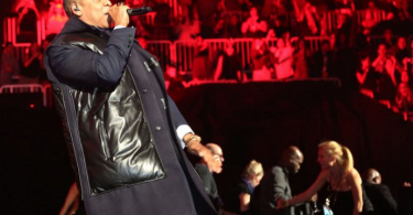 jay-z-barclays-center