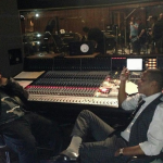Timbaland rejoint officiellement Roc Nation