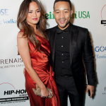 john-legend-et-chrissy-hip-hop-ball-2013