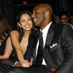 Kobe Bryant prend la défense de sa femme