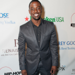 lance-gross-hip-hop-ball-2013