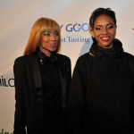 lil-mama-et-mc-lyte-hip-hop-ball-2013