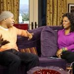 LL Cool J révèle qu'on aurait abusé de lui quand il était enfant