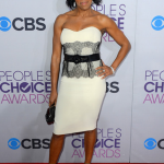 regina-king-people-choice-awards