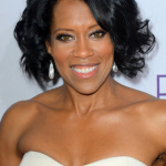 regina-king-people-choice-awards-2