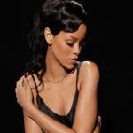 Rihanna dévoilera sa collection de vêtements à la London Fashion Week