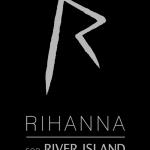 Rihanna est prête pour sa collection River Island