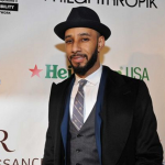 swizz-beatz-hip-hop-ball-2013