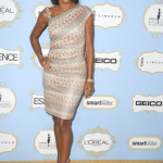 Holly-Robinson-Peete-black-essence