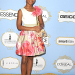 Quvenzhane-Wallis-black-essence