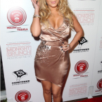 adrienne-bailon-after(grammy