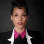 "Alicia Keys apparaîtra dans ""Master Class"" de Oprah Winfrey"