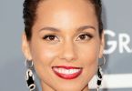 alicia-keys-grammy-2