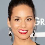 Alicia Keys rejoint le casting de Empire dans le rôle de Skye