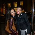 angela-simmons-et-taraji-p-henson-jason-shoes