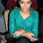 angela-simmons-ny-fashion-week-10