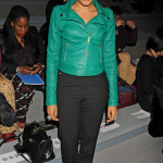 angela-simmons-ny-fashion-week-7