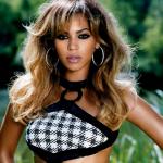 Le gouvernement nigérian en feu après un concert de Beyonce