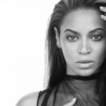 Beyonce veut savoir quels sont vos rêves?