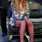 beyonce-all-star-game