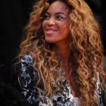 beyonce-all-star-game-2