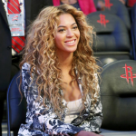beyonce-all-star-game-3