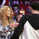 beyonce-et-drake-all-star-game