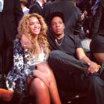 beyonce-et-jay-z-all-star-game-2