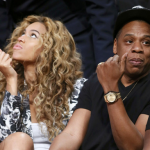 beyonce-et-jay-z-all-star-game-3