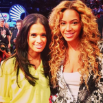 beyonce-et-rocsi-diaz-all-star-game