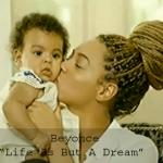 """HBO présente """"Life Is But A Dream"""" de Beyonce Knowles"""