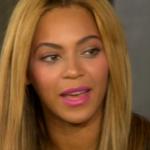 Beyonce parle de sa relation avec Jay-Z