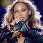 Is Beyonce about to drop a new album?