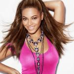 Beyonce sera à l'affiche lors du Festival de la Musique ESSENCE
