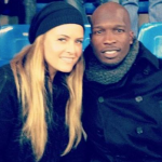 chad-johnson-et-lauren-popeil-2