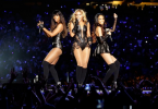 destiny-s-child-superbowl
