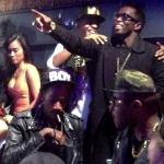 diddy-et-wiz-khalifa-after-grammy